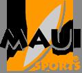 Maui-Sports